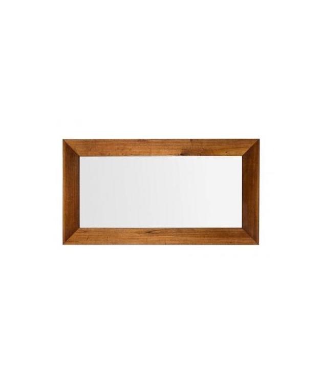 comprar espejo star de 150 x 80 cm