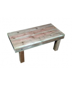 Mesa de centro Chill Out 45x90cm