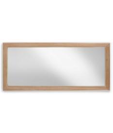 Espejo Bromo 80x180 cm