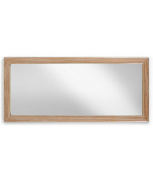 comprar espejo bromo 80x180 cm