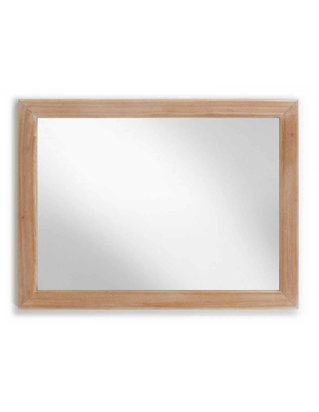 Comprar espejo bromo 90x120 cm for Espejo 120 x 50