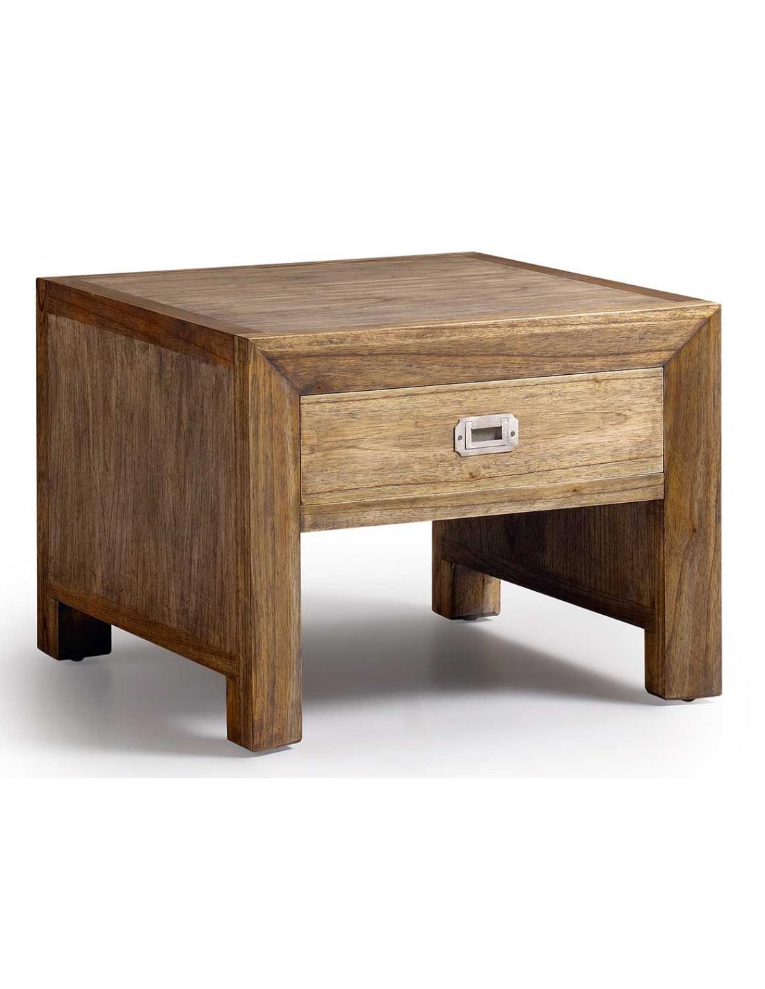 Comprar mesa de rinc n merapi con caj n - Mesas de rincon ...