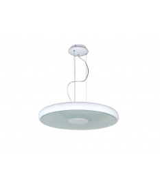 Lámpara de techo LED Beja