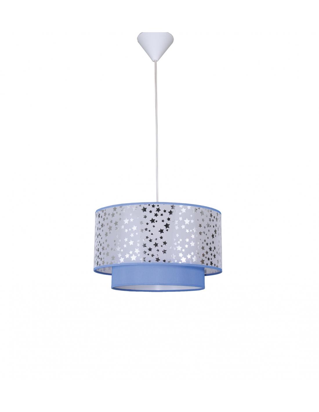 Comprar l mpara de techo infantil destello doble - Comprar lamparas de techo ...