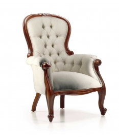 SILLON GRANDFATHER HONEY