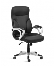 Silla de oficina EXECUTIVE
