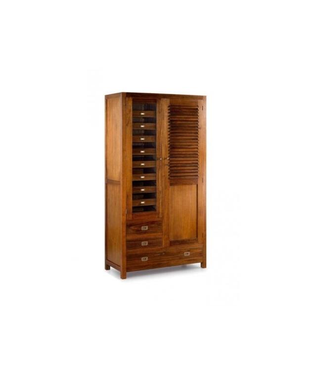 Comprar armario marco polo 2 1 cajon zapatero interior - Zapatero interior armario ...