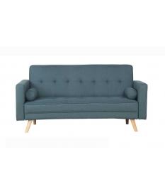 Sofá cama modelo 720
