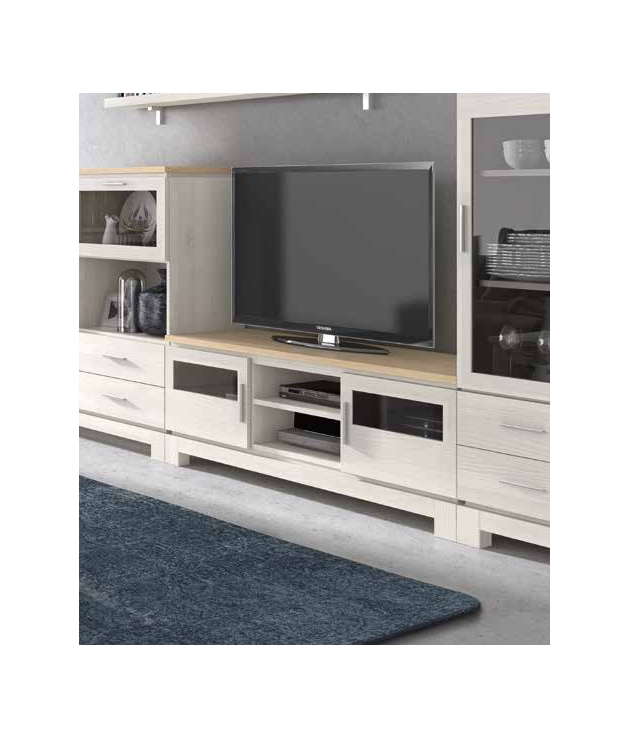 tv 150 cm affordable tv cabinet with led lighting cm. Black Bedroom Furniture Sets. Home Design Ideas