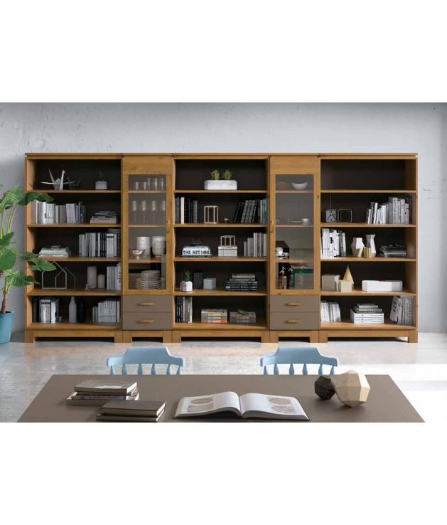 Gran Librería Vega