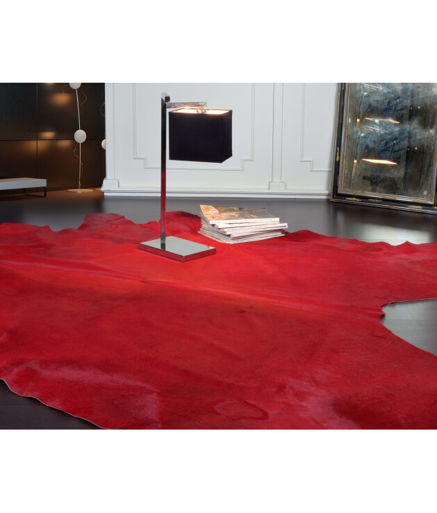 Alfombra Dyed