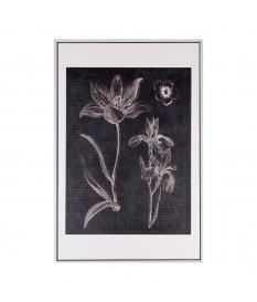 Cuadro Flowers