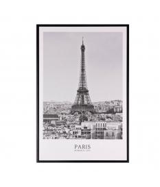 Cuadro Eiffel