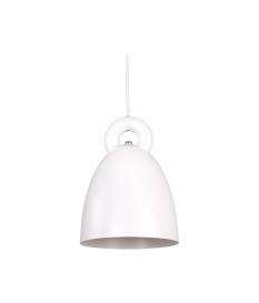 Lámpara techo de aluminio modelo Segart