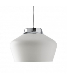 Lámpara techo de metal modelo Rafol