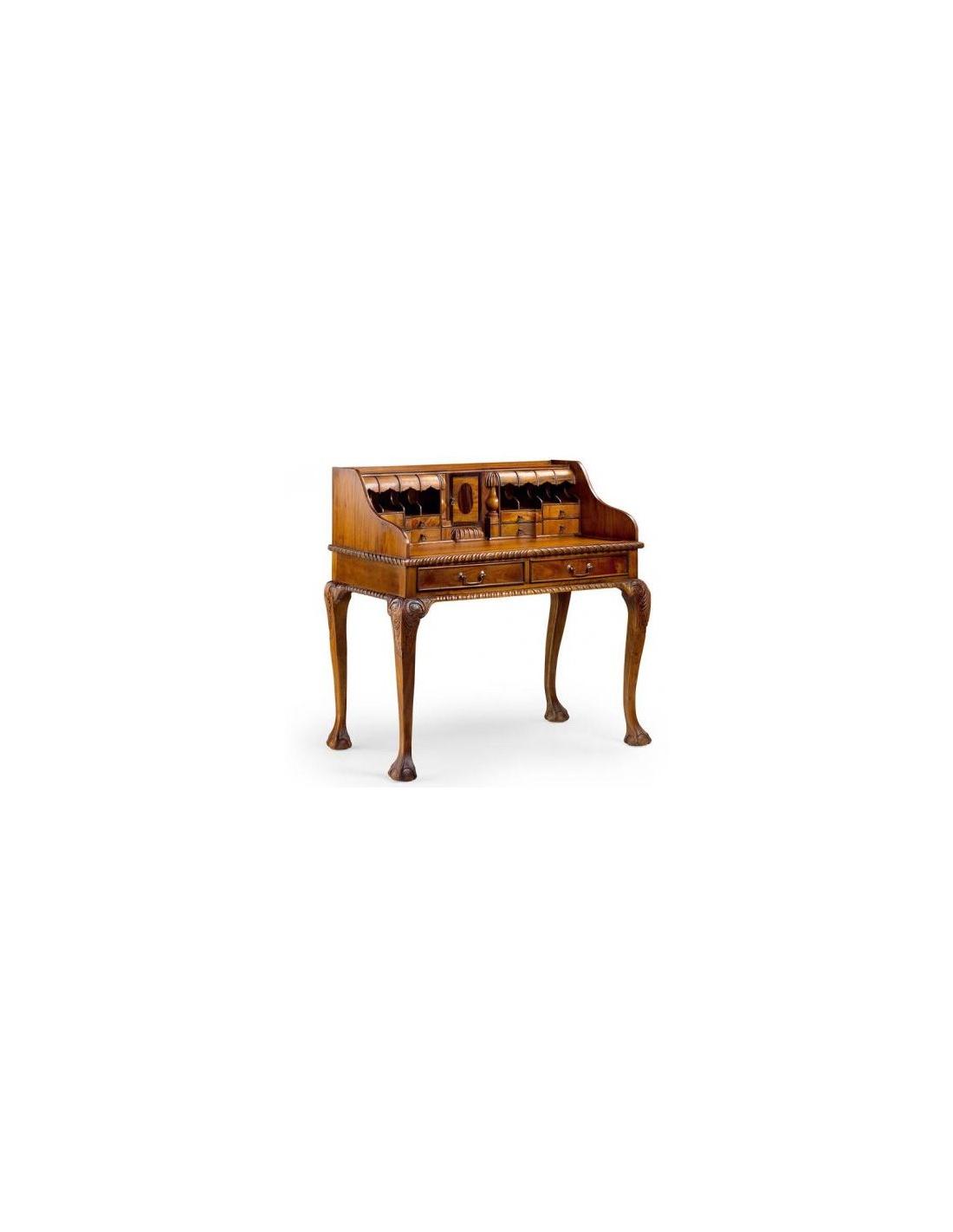 Muebles buro escritorio muebles buro escritorio despacho - Muebles escritorios clasicos ...