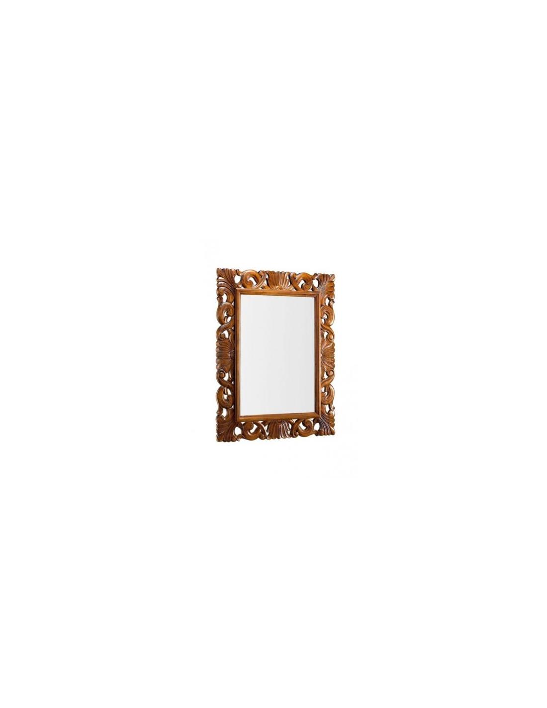 Comprar espejo tallado for Espejos tallados