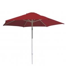 Recambio telaje parasol Ø2,5 m