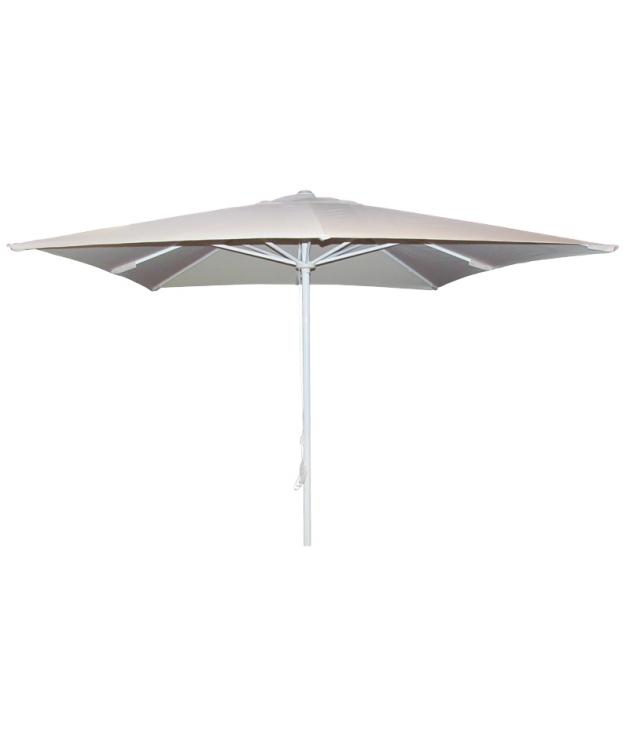 Recambio telaje parasol 2,5x2,5 m