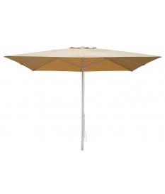Recambio telaje parasol 2x3 m