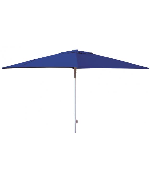 Recambio telaje parasol 2x2 m