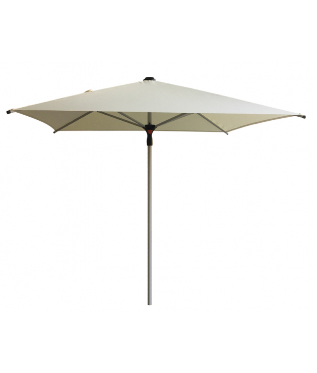 Recambio telaje parasol 2x2 m Heavy Duty