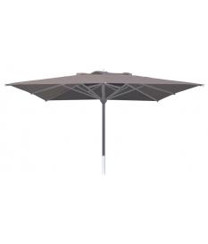 Recambio telaje parasol 3x3m Máster