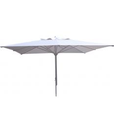 Recambio telaje parasol 4x4m Máster