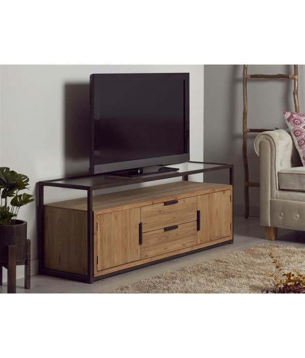 Mueble TV Brais