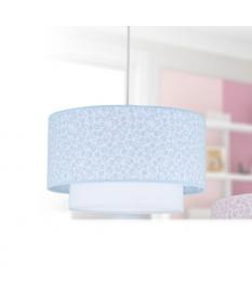 Lámpara de techo infantil Sueño
