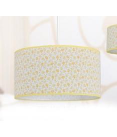 Lámpara de techo infantil Honey