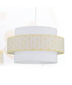 Lámpara de techo infantil Honey 497