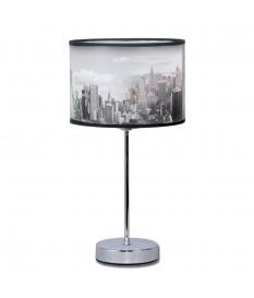Lámpara de sobremesa Nueva York