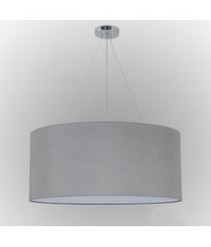 Lámpara de techo Dimensiones 80-100cm