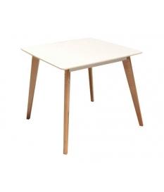 Mesa de comedor 117