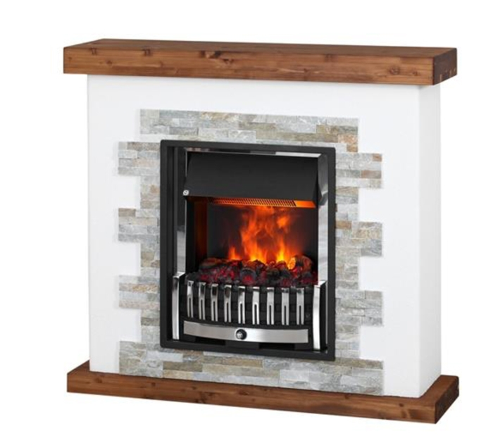 Chimenea de bioetanol leroy merlin best chimenea bioetanol leroy merlin finest beautiful good - Leroy merlin chimeneas ...