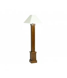 Lámpara de pie Forest