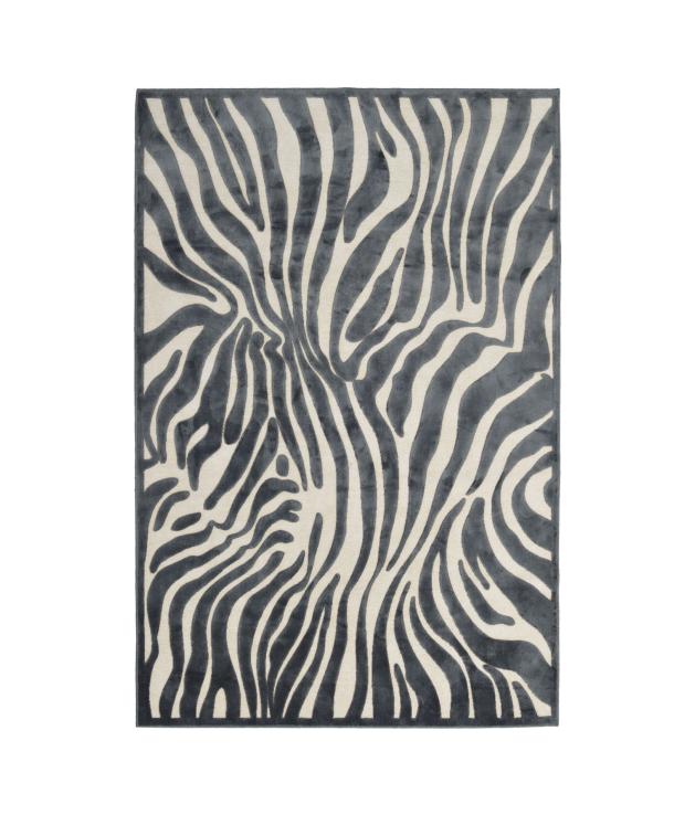 Alfombra Provence Cebra