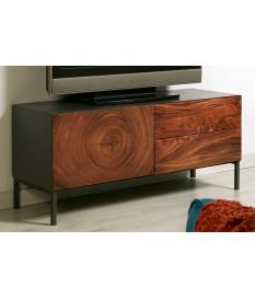 Mueble de TV Sanura