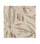 Cuadro retablo madera 60x100 cm