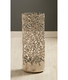 Paragüero aluminio Coral