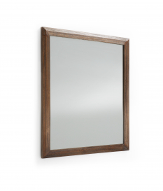 Espejo Sindoro grande