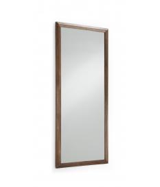 Espejo Sindoro rectangular
