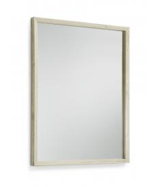 Espejo Múria cuadrado