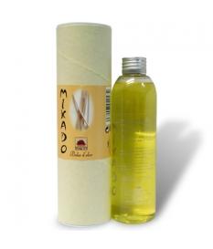 Recambio ambientador mikado Soleil de Provence 200 ml.