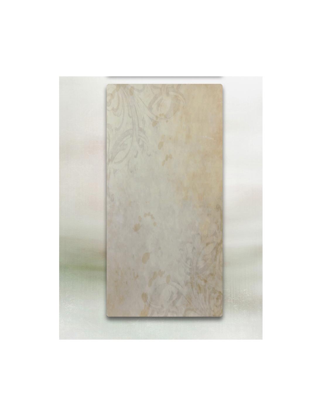 Comprar cubreradiador aluminio impresi n digital - Comprar decoracion vintage ...