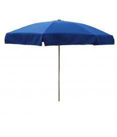 Parasol linea especial playa