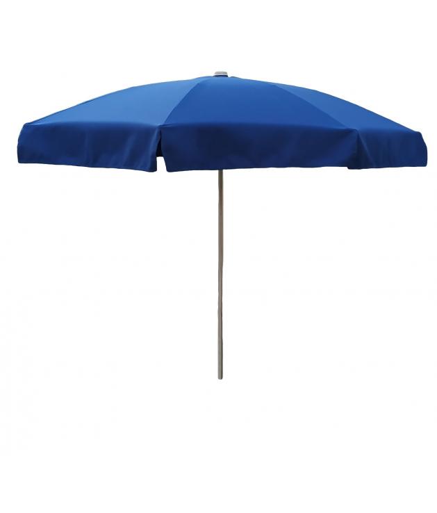 Recambio telaje parasol linea especial playa de 1,8 m diámetro
