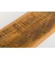 Estantería madera acacia Damara 175 cm