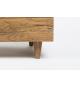 Mueble TV Wood